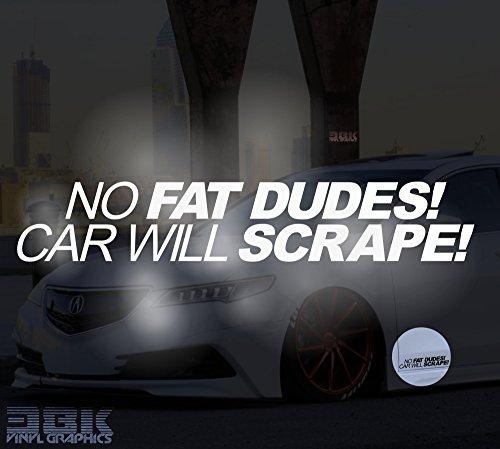 no-fat-dudes-car-will-scrape-car-window-bumper-sticker-low-lowered-slammed-static-funny-novelty-deca
