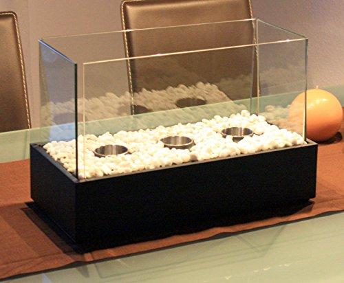 bio-ethanol-kamin-tischkamin-tischfeuer-home-style-inklusive-3-brennkammern