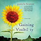 Gaining Visibility Hörbuch von Pamela Hearon Gesprochen von: Coleen Marlo