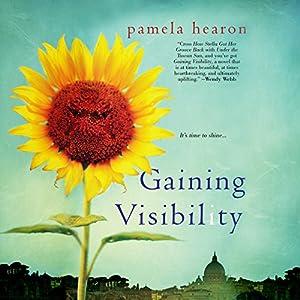 Gaining Visibility Audiobook