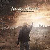 Voices In The Light By Amaran's Plight (2008-02-04)