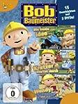 Bob der Baumeister - 15 Geschichten a...