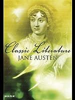 Classic Literature: Jane Austen (2010)