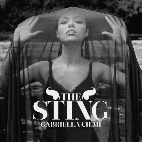 Gabriella Cilmi-The Sting-CD-FLAC-2014-NBFLAC Download