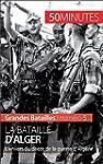 La bataille d'Alger: L'envers du d�co...
