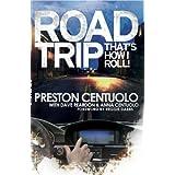 51tiIuX1bWL. SL160 OU01 SS160  Road Trip (Kindle Edition)