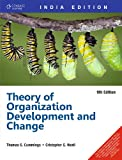 Theory of Organization Development and Change