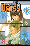 echange, troc Kyousuke Motomi - Dengeki Daisy, Tome 6 :