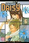 Dengeki Daisy, tome 6 par Kyosuke Motomi