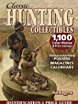 Classic Hunting Collectibles: Identif...