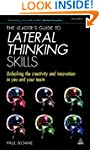 The Leader's Guide to Lateral Thinkin...