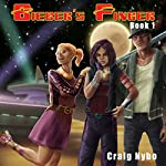 Bieber's Finger: Pan-Galactic Prom Show | Craig Nybo