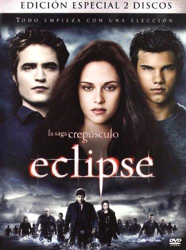 eclipse-edicion-especial-libro-dvd