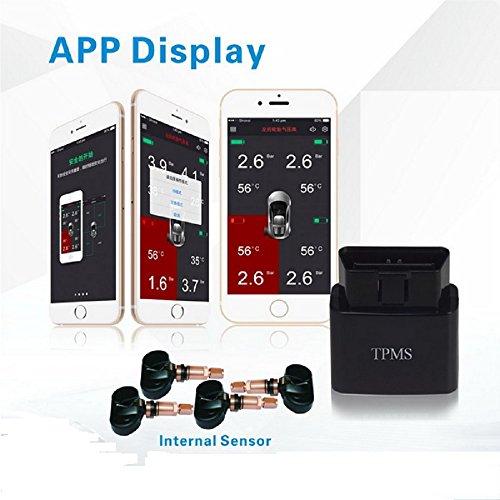 autool-tn500-433-mhz-mx-sensor-bluetooth-tpm-sensor-reifen-druck-monitoring-system-werkzeuge-fur-and
