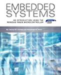 Embedded Systems, an Introduction Usi...