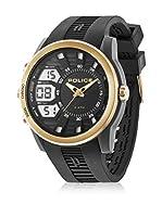 Police Reloj de cuarzo Man Boa 55.5 mm