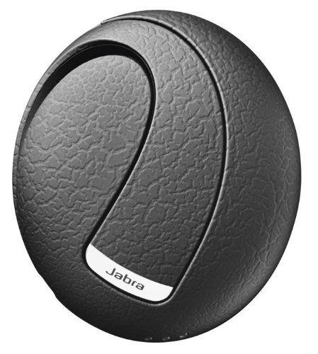 Tai nghe Bluetooth Jabra STONE2 Bluetooth Headset [Retail packaging]