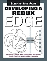 Developing a Redux Edge Front Cover