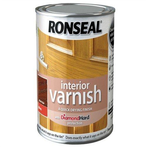ronseal-rslingdo750-750ml-quick-dry-gloss-interior-varnish-dark-oak