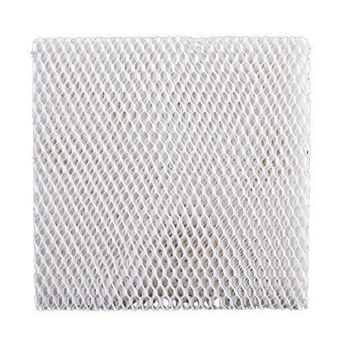 RPS HN1920 Humidifier Wick Filter for Hunter - 1
