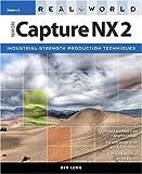 Real World Nikon Capture NX 2