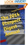 The 2014 Prospect Digest Annual