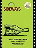 Sideways: The Shooting Script