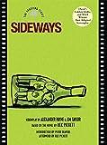Sideways: The Shooting Script