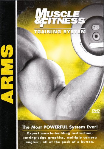 muscle-fitness-training-system-arms