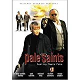 Pale Saints: Destiny Meets Fate