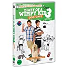 Diary of a Wimpy Kid: Dog Days DVD [Region code : 3]