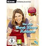 """Das gro�e Sarah Wiener Kochspielvon """"Villa Hirschberg Online"""""""