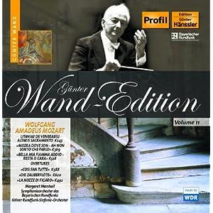 Günter Wand (1912-2002) 51tiSvTCmEL._SL500_AA300_