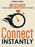 Connect Instantly: 60 Seconds to Lika...