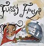 Fussy Freya