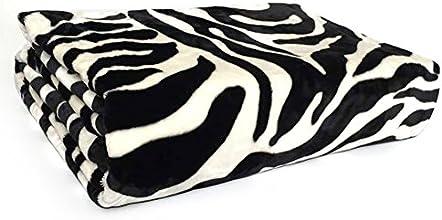 Hanyuan Bogin Flannel Fleece BlanketFull Size 59quotx79quot