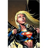 Supergirl VOL 02: Candorby Greg Rucka