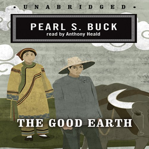 an analysis of the good farmer wang lung in the good earth by pearl s buck Wang lung - the protagonist of the good earth he begins life as a poor farmer and marries o-lan, a slave owned by the hwang family wang lung maintains a fierce attachment to the land however, he is also extremely ambitious and envies the material success of the wealthy hwangs he is increasingly .