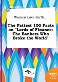 img - for Women Love Girth... the Fattest 100 Facts on