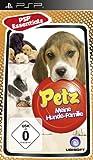 echange, troc Petz Meine Hunde-Familie [Essentials] [import allemand]