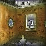 A M I G D a L a by Tilion (2008-10-21)