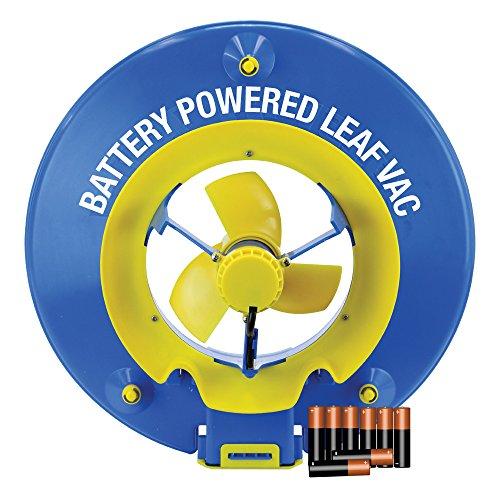 pool-blaster-lvac100-leaf-vacuum