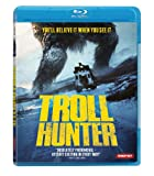 Troll Hunter [Blu-ray] [2011] [US Import]