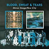 Mirror Image/New City by Blood Sweat & Tears (2010-07-13)