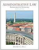 img - for Administrative Law: Bureaucracy in a Democracy (6th Edition) book / textbook / text book