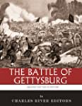 The Greatest Battles in History: The...