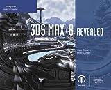 3d Studio Max 7 Revealed