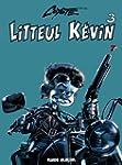 Litteul K�vin, Tome 3 - �dition couleurs