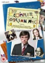 Adrian Mole: The Complete Series [DVD]