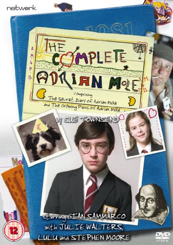 adrian-mole-the-complete-series-dvd